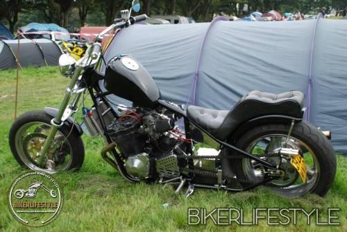 bikers-nabd-026