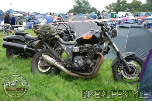 bikers-nabd-027