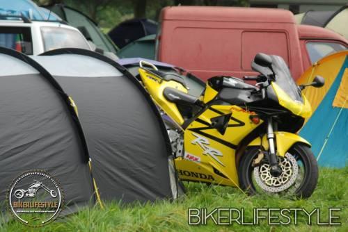 bikers-nabd-029