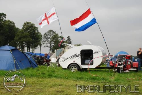 bikers-nabd-030