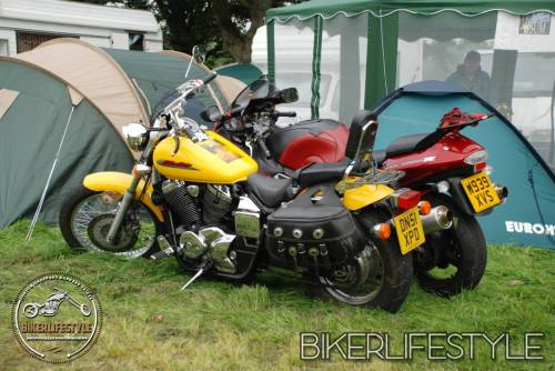 bikers-nabd-031