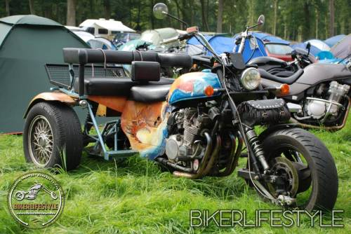 bikers-nabd-032