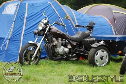 bikers-nabd-036