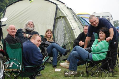 bikers-nabd-038
