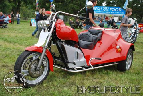 bikers-nabd-055