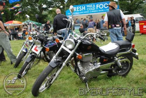 bikers-nabd-057