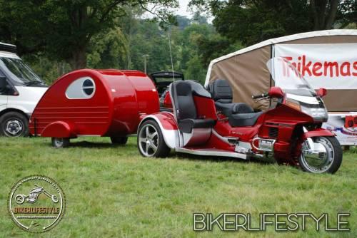 bikers-nabd-067