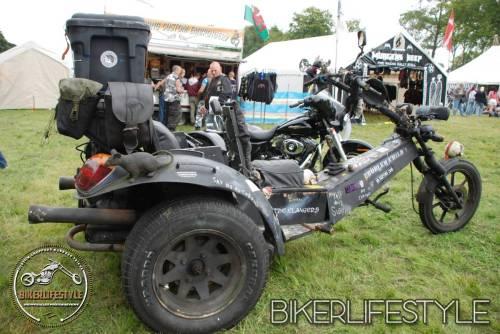 bikers-nabd-080