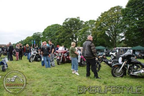 bikers-nabd-086