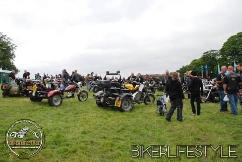 bikers-nabd-087