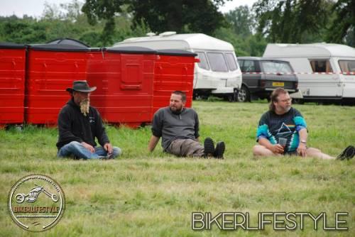 bikers-nabd-089