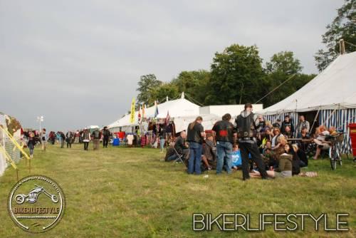 bikers-nabd-103