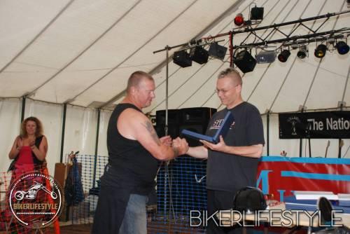 bikers-nabd-115