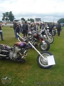 barnsley-bike-show00001