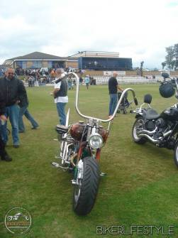 barnsley-bike-show00004