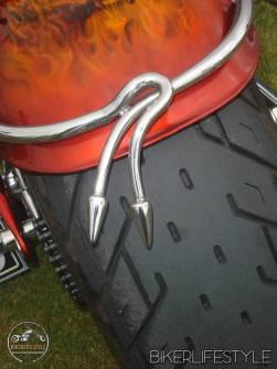 barnsley-bike-show00008