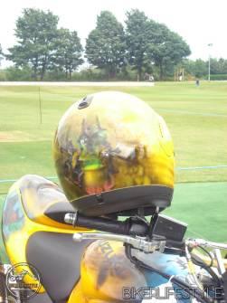 barnsley-bike-show00013