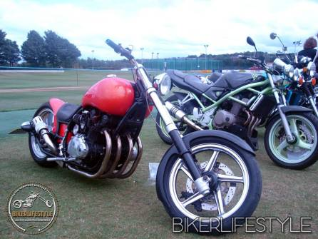 barnsley-bike-show00015