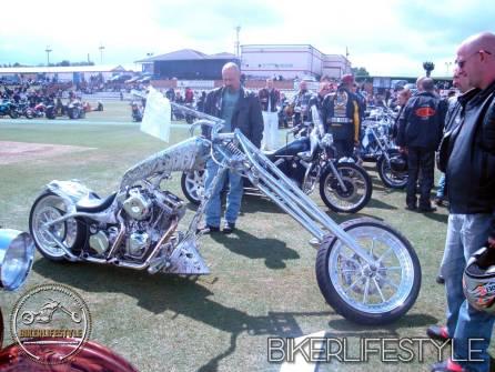 barnsley-bike-show00021
