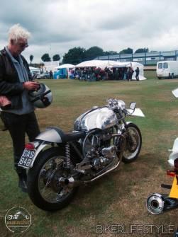 barnsley-bike-show00025