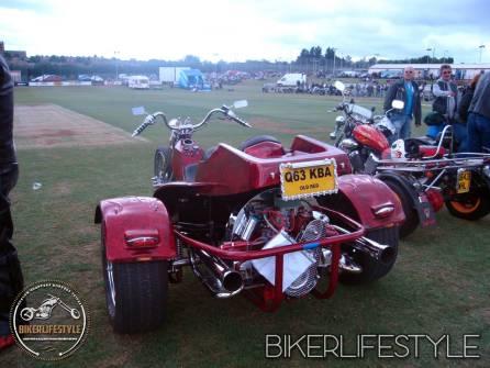 barnsley-bike-show00028
