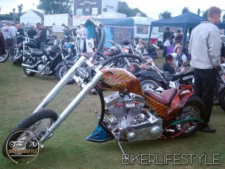 barnsley-bike-show00030