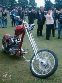 barnsley-bike-show00031