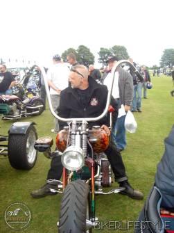 barnsley-bike-show00032