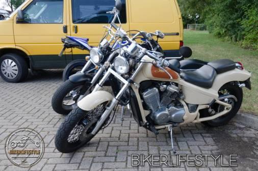 barrel-bikers-002