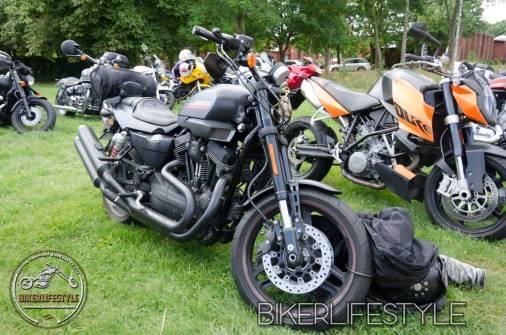 barrel-bikers-007