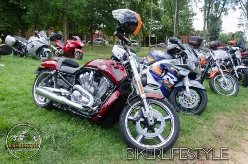 barrel-bikers-008