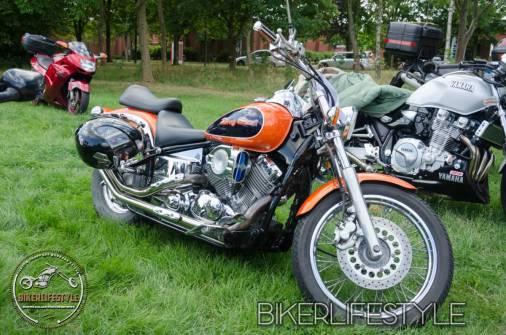 barrel-bikers-009