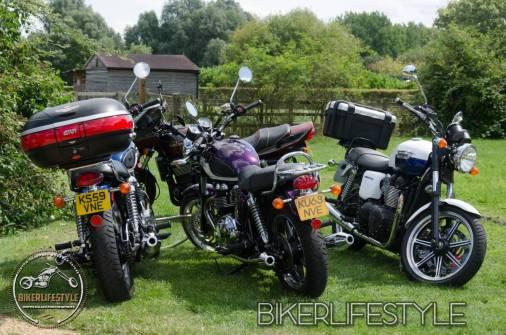 barrel-bikers-019