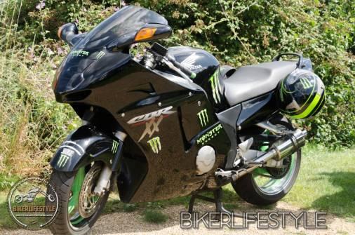 barrel-bikers-020