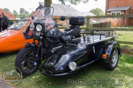 barrel-bikers-024