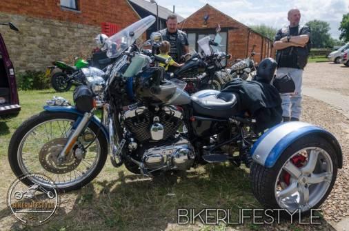 barrel-bikers-026