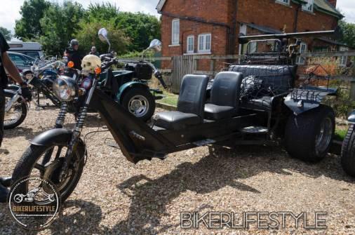 barrel-bikers-036