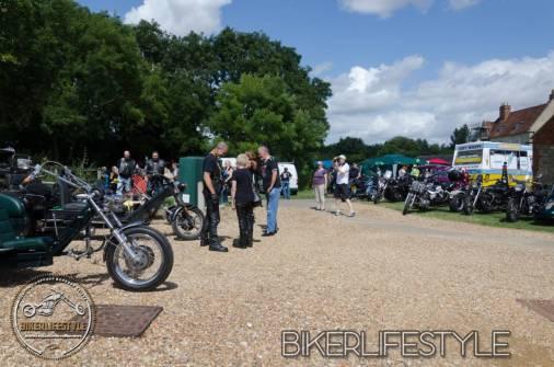 barrel-bikers-038