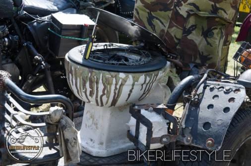 barrel-bikers-045