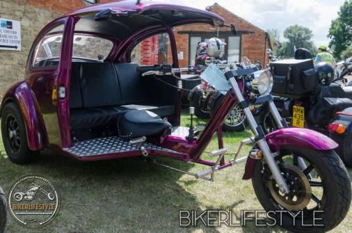 barrel-bikers-046