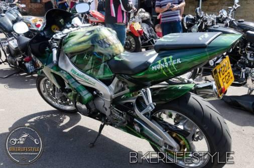 barrel-bikers-052