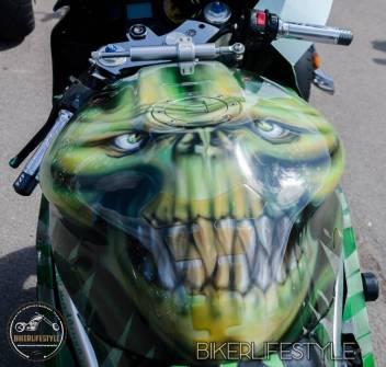 barrel-bikers-053