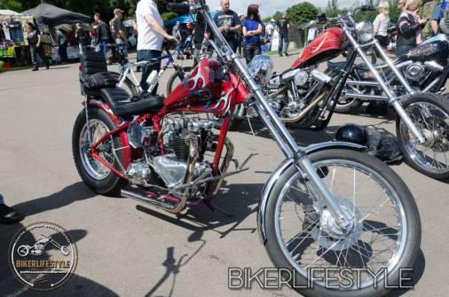 barrel-bikers-058
