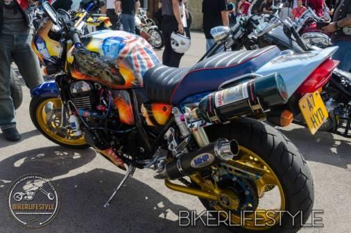 barrel-bikers-062