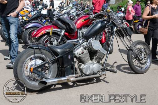 barrel-bikers-090