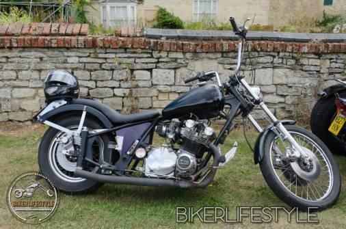 barrel-bikers-098