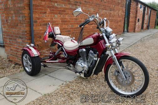 barrel-bikers-103