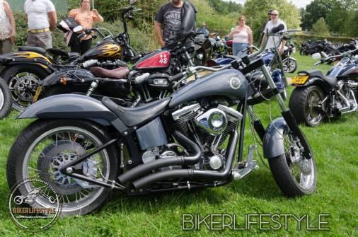 barrel-bikers-122