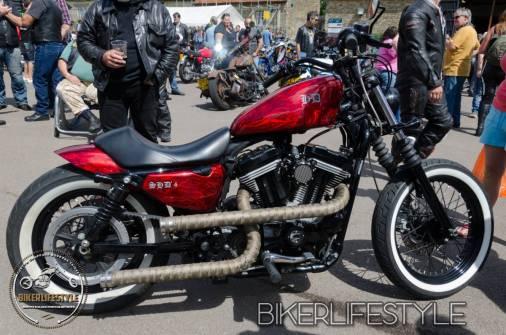 barrel-bikers-126