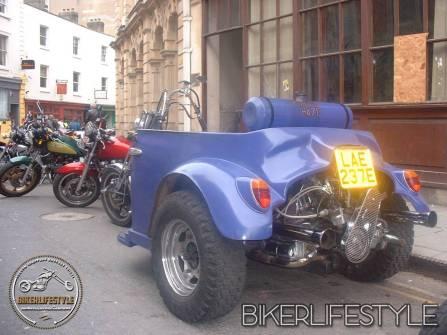 bristol-bike-show-08